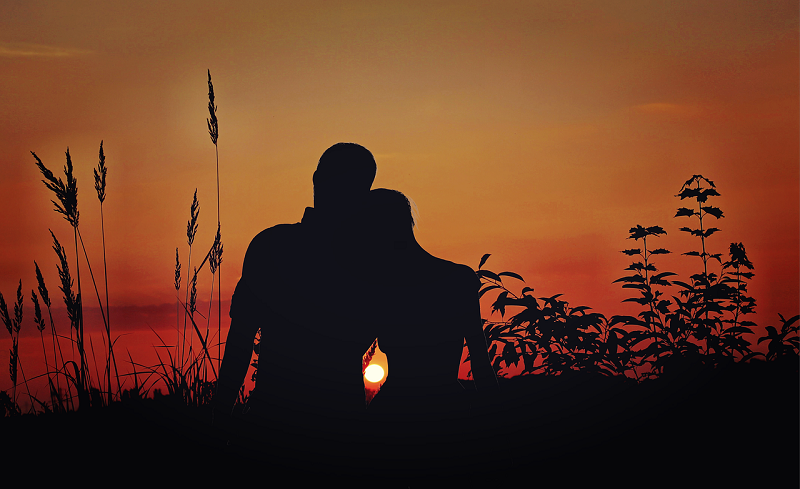 6 Ways To Express Love That Keep Your Relationship Strong